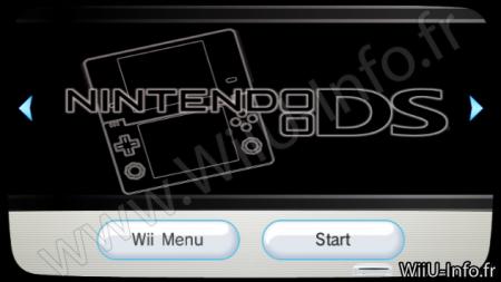 Forwarders vWii : Vous n'avez plus qu'à choisir | Wii U Info