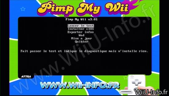 pimp my wii 4.3e